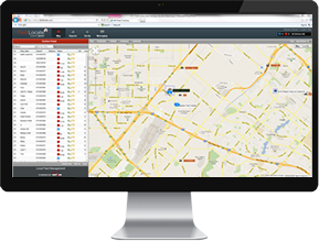 How To Disable Vehicle Gps Tracking >> Products & Services - Advanced Wireless